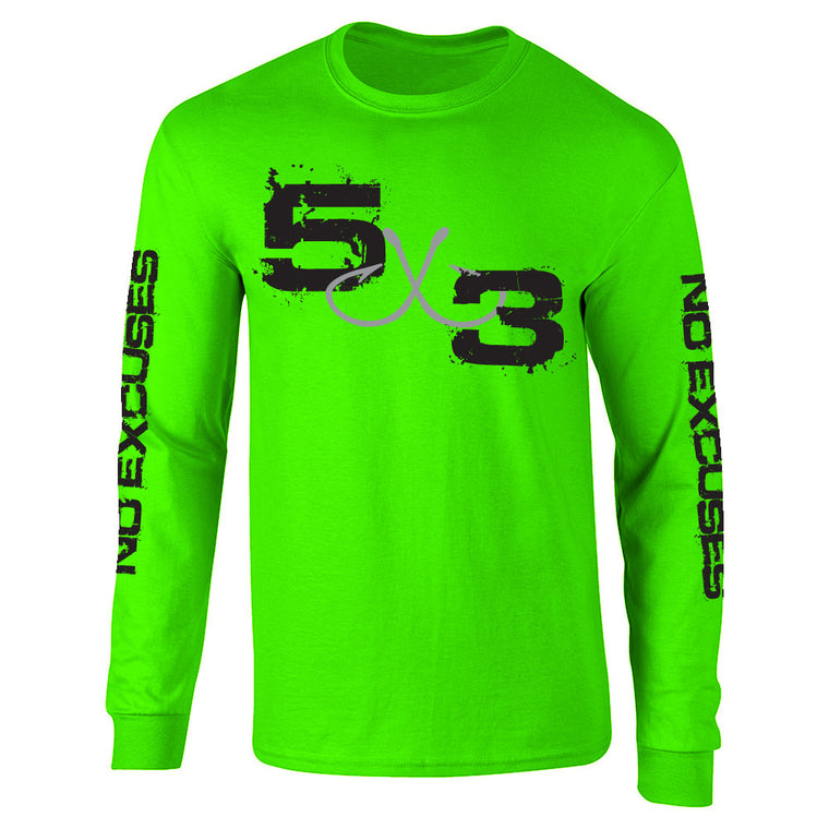Products 5 x 3 nation for Spf shirts for fishing