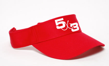 All New Visors 7 COLORS available.(preorder)
