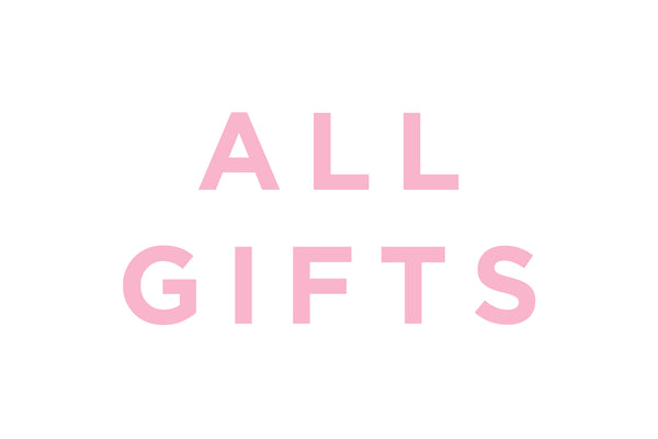 The Sundry Gift Guide