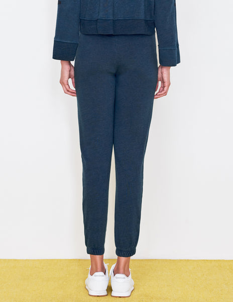 Sundry Patch Pocket Sweatpants
