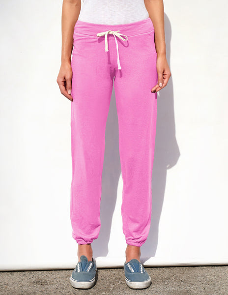Sundry Basic Sweatpant