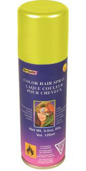 Hair Spray - Blonde