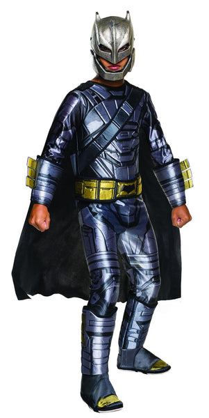 Childrens Armoured Batman