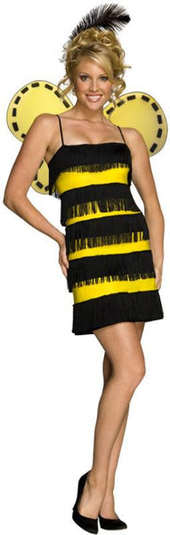 Bee Mine Costume
