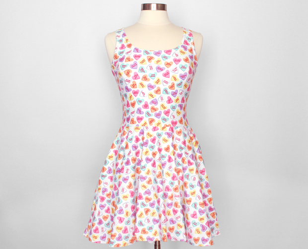 Dead actors skater Dress