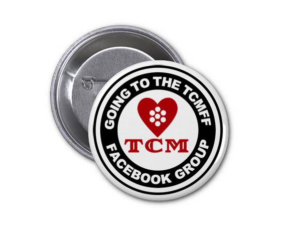 Going to The TCMFF Facebook Group Button