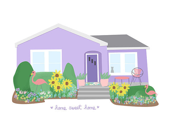 picture about Printable Housewarming Card identified as Printable Housewarming card