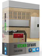 3d Kitchen, Evaluation, Download