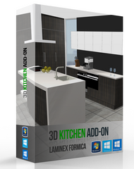 Design Items For 3d Kitchen Software Tagged 3d Kitchen Software 3d Kitchen Store