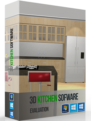Products 3d Kitchen Store