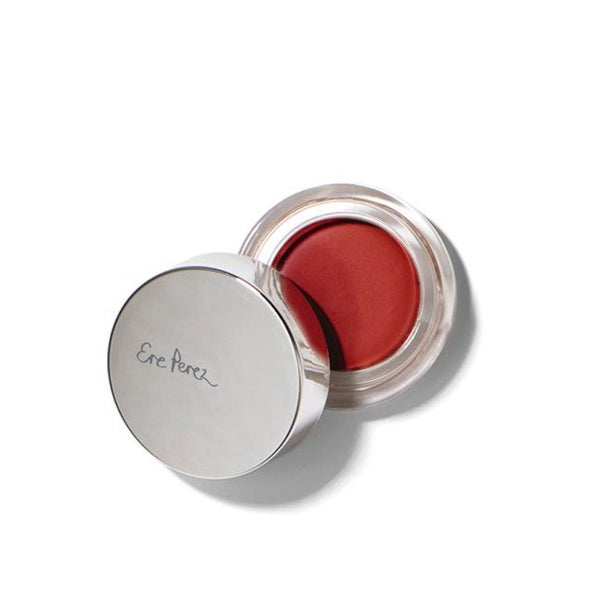 Carrot Colour Pot | Blusher | Happy