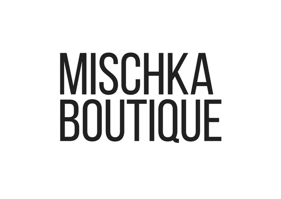 Mischka Boutique