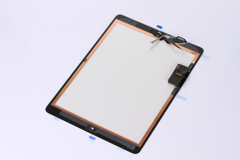 Digitizer Compatible for Pad Air (Premium Quality)