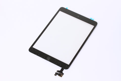 Digitizer Compatible for Pad MIni (Premium Quality)