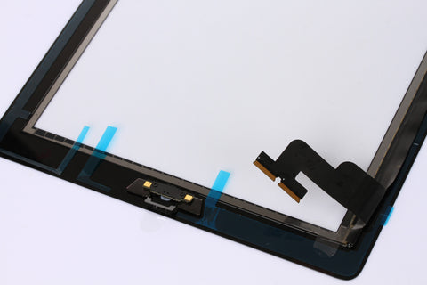 Digitizer Compatible for Pad 2 (Premium Quality)
