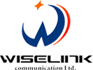 WISELINK COMMUNICATIONS, INC.