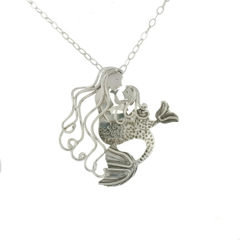 Sweet Child of Mine Necklace
