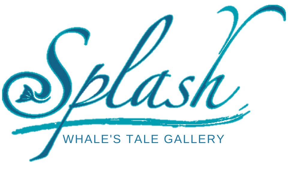 Splash Gift Card