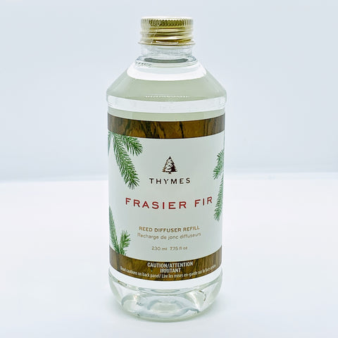Frasier Fir Diffuser Oil