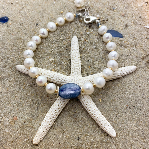 Seaside Single Bracelet