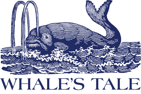 Whale's Tale Gift Card