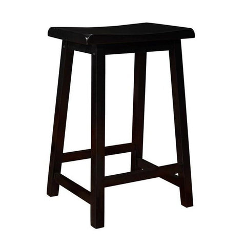 Bar Stools Tagged Quot Counter Height Quot Home Bars Usa