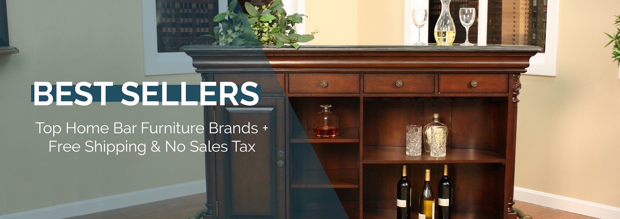 Traditional Home Bar Furniture. Home Bars USA   Buy Home Bar Furniture Online