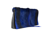 MIDNIGHT BLUE KAROO LUXE