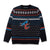 Adventure Club Holiday Sweater