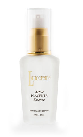 Placenta Deluxe Active Placenta Essence 30ml