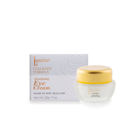 Collagen Vitalising Eye Cream 20g