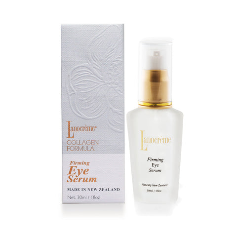 Collagen Firming Eye Serum 30ml