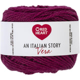 Red Heart Vera Yarn - Unraveled Yarn Shop
