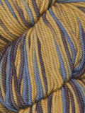 Araucania Huasco Worsted Hand Painted - Unraveled Yarn Shop
