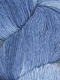 Araucania Nuble - Unraveled Yarn Shop