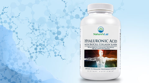 hyaluronic acid backsplash