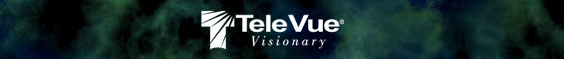 TeleVue Eyepieces and Telescopes Picture