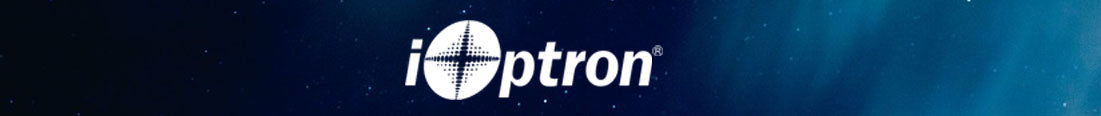 iOptron Telescopes Picture