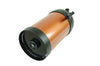 Celestron NexStar 8SE SCT OTA - Orange Tube