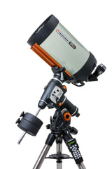 Celestron CGEM II 11 Inch EdgeHD Optics Telescope - 12019