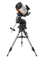 Celestron CGX 8 Inch EdgeHD Optics Telescope - 12055