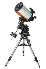 Celestron CGX 9.25 Inch EdgeHD Optics Telescope - 12056