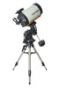 Celestron CGX 11 Inch EdgeHD Optics Telescope - 12057