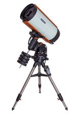 Celestron RASA Rowe Ackermann Schmidt Astrograph 11 in. Telescope with CGX Mount