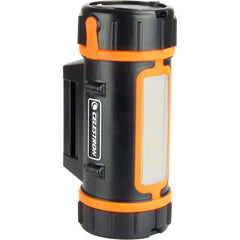 Celestron PowerTank Lithium Battery Pack - 18771