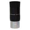 Meade Series 4000 2 Inch Eyepiece and Filter Set