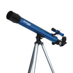 Meade Infinity 50mm Altazimuth Refractor Telescope - 209001
