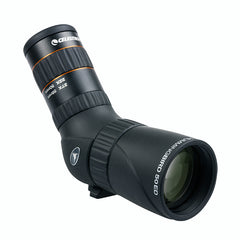 Celestron 7-22x50 Hummingbird ED Angled Spotting Scope - 52307