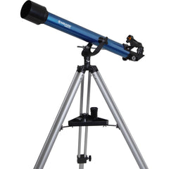 Meade Infinity 60mm Altazimuth Refractor Telescope - 209002