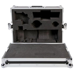 Explore Scientific Hard Case for 80mm Refractors - CC080-01